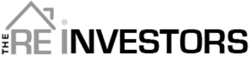 The-REinvestors-Logo@0.75x