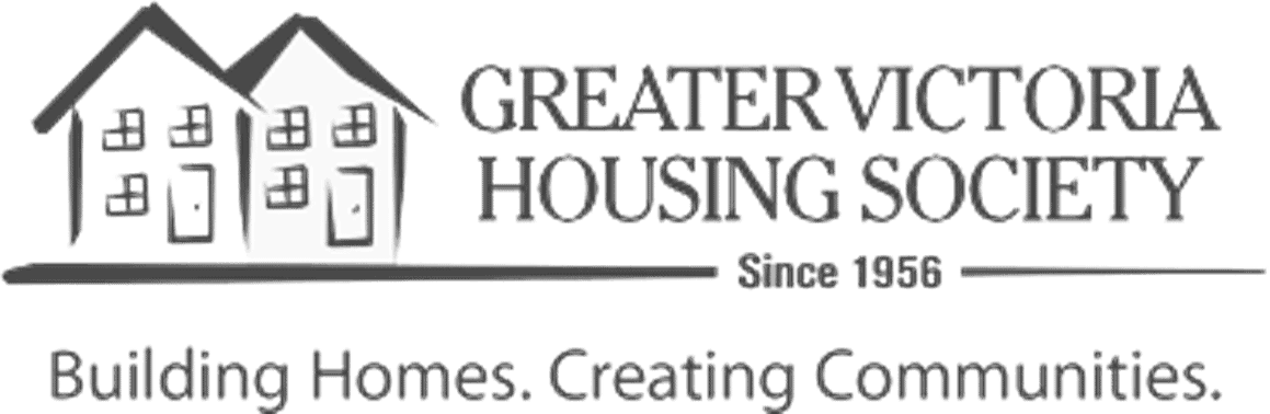 greater-victoria-housing-society
