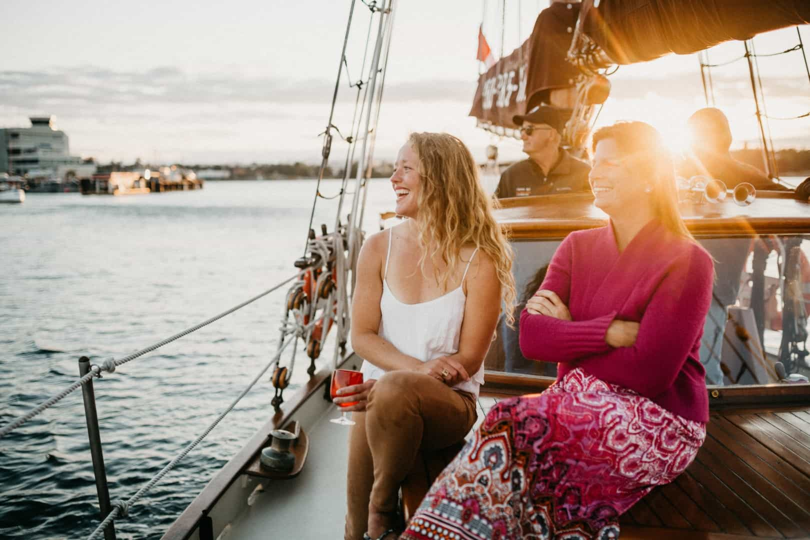 WREN - sail July 2017-79