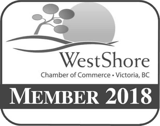 Westshore Chamber Logo
