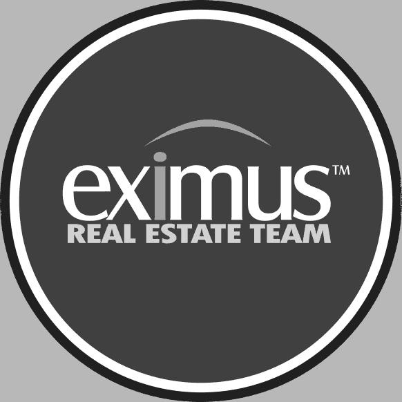 eximus bw