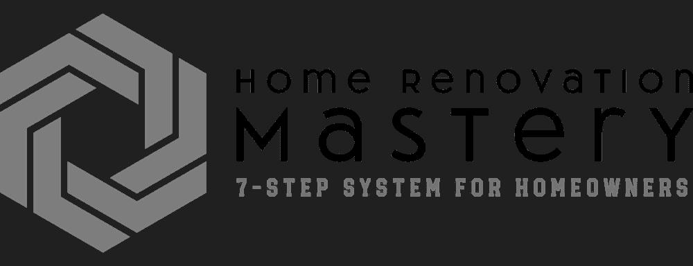 master bw