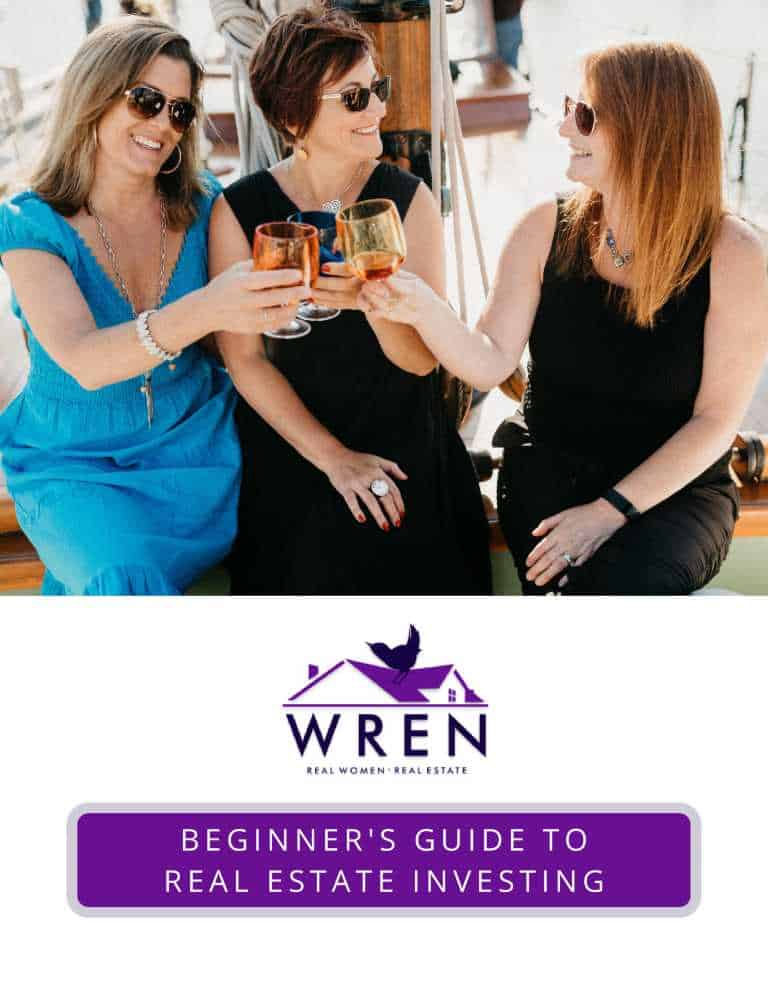WREN Beginner s Real Estate Investment Guide (1)-page-001 (Medium)