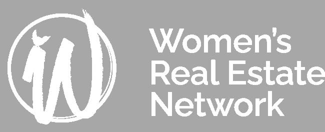 WREN logo 2021 white_horizontal