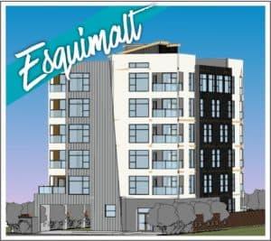 Esquimalt thumbnail