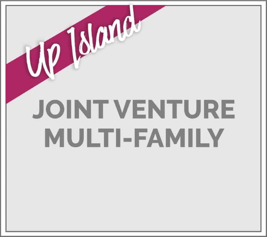 joint venture (Medium)