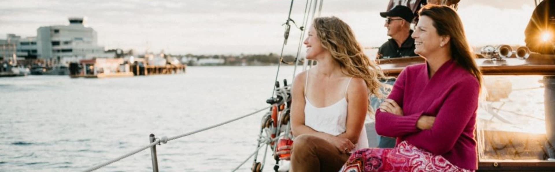 sail narrow (Large)