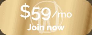59mo (Medium)