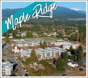 Maple Ridge_opportunity