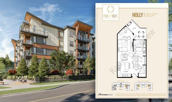 Maple Ridge_Inspire_floorplan