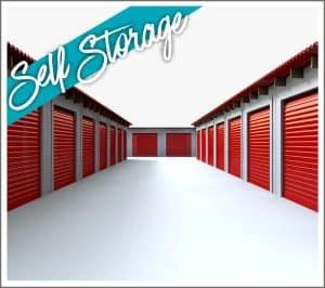 Self storage thumbnail