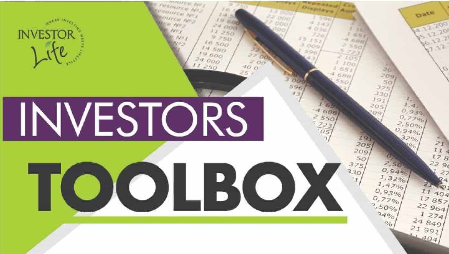 investors toolbox