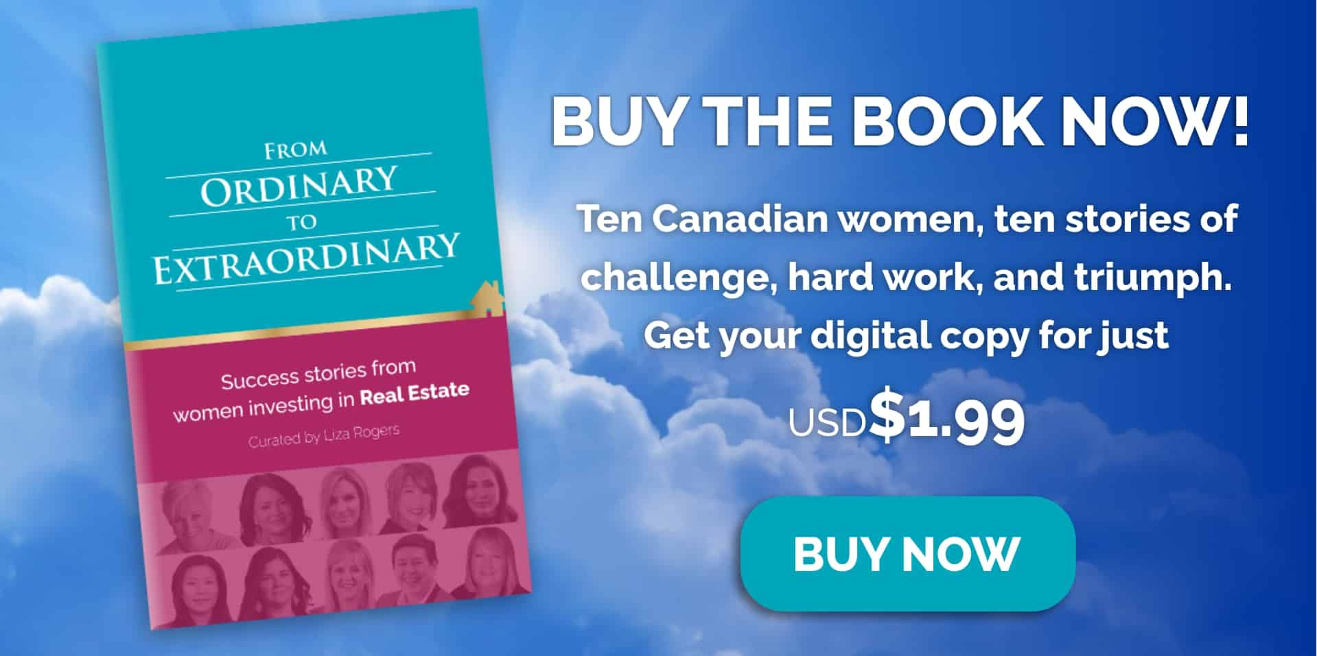 Buy the book now